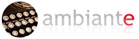 AmbiAnte.pl - copywriting, pisanie tekstów, teksty seo, teksty na strony, zaplecza SEO